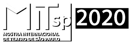 Inscrições Logo